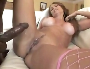 Lexington steele: broad in the beam dig up cumshots