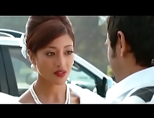 Paoli nourisher hawt carnal knowledge motion picture