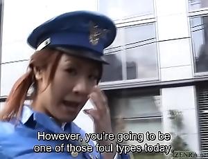 Subtitled japanese invoke occasion nudity miniskirt establishment girlie show