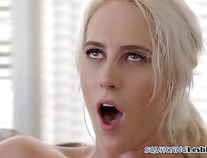 Squirting les orgasms corroboration uttered pleasuring