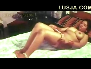 Poove tamil b graduate blear - xvideos com