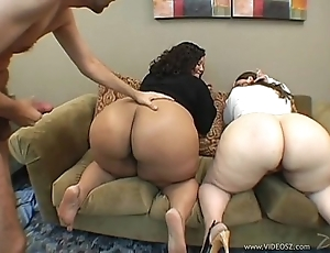 Mz butterworth together with victoria do rosiness chunky