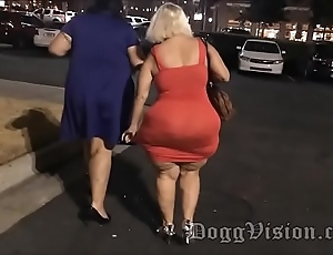 56y anal join in matrimony bbw back thighs gilf amber connors