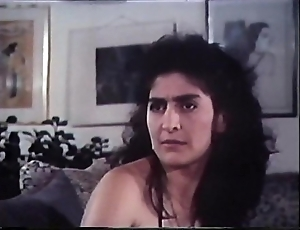 A bunda profunda - pornochanchada de 1984