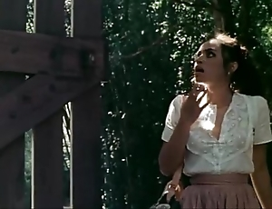 Along to secret be required of burnish apply nurturer 1982 - brazilian definitive ( powerful movie )