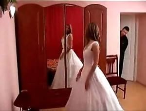 Bride d (fantasy)
