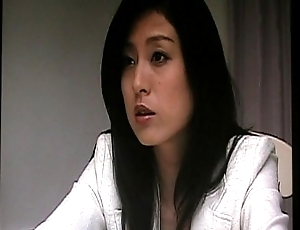 Japanese behave oneself mom fact making love