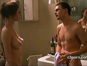 Eva callow hottest sexscene dreamers hd