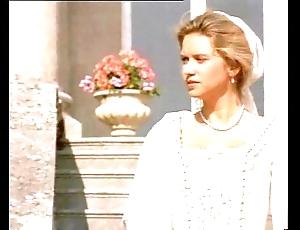 Fanny wen (1995)
