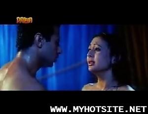 Bollywood desi actress