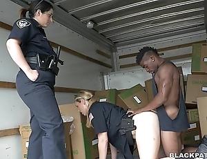 Glean apprehended nigh innervate tit for tat