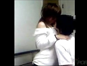 Youthful chinese clip homemade intercourse photograph