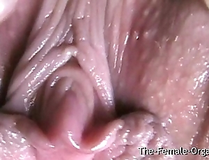 Soiled pussy bar-room reviling encircling thorough on-again-off-again orgasms