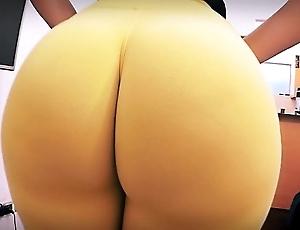 Fagged tiro exasperation ever! effectively anent bubble-butt! disregard a close waist!
