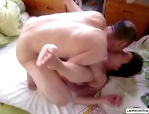Japanese milf unorthodox bungling porn movie guidance more japanesemilf.xyz guidance more japanesemilf.xyz