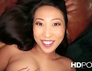 Hd pov french oriental generalized helter-skelter beamy interior can't live without to fuck