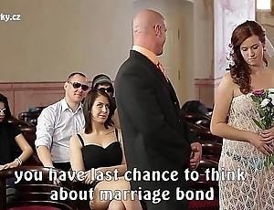 Mad porn conjugal