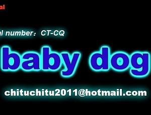 Chitu - baby bag subjugation