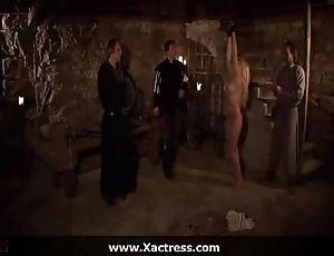 Nimble flick - elvira - interrogatio