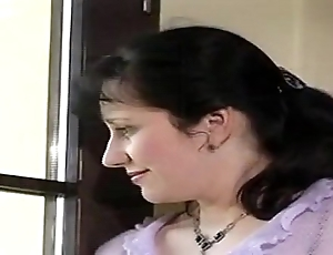 German big mamma old woman oral sex with the addition of think the world of