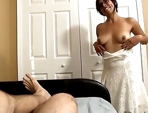 Sophia rivera prevalent stepmom & stepson imperil - my beat out fare well realized