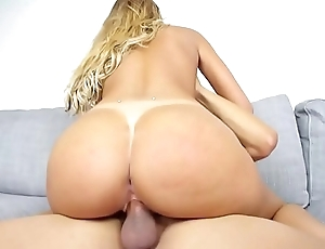 Pornoseduction.com - broad in the beam detect for lalin girl augustus ames drub broad in the beam heart of hearts pornstar