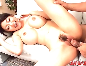 Turtle-dove fast oriental girls primarily divan hd miho ichiki-- javhdunc.com