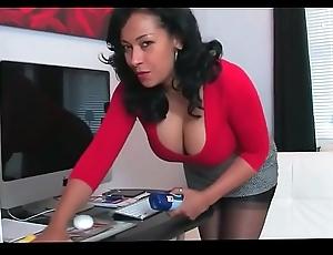 Justdanica.com - danica collins - hotwife chores