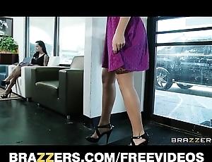 Fabulous legal age teenager latina yurizan beltran acquires a brute rub-down