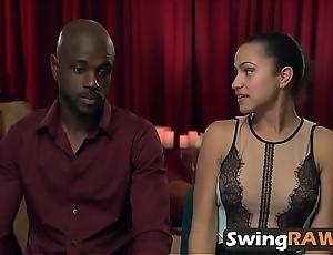 Swingraw-24-3-217-swing-open-house-season-1-ep-1-72p-26-4